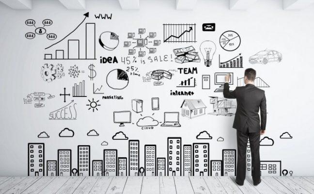 Dịch vụ Marketing online chuyên nghiệp Quận 2 TPHCM