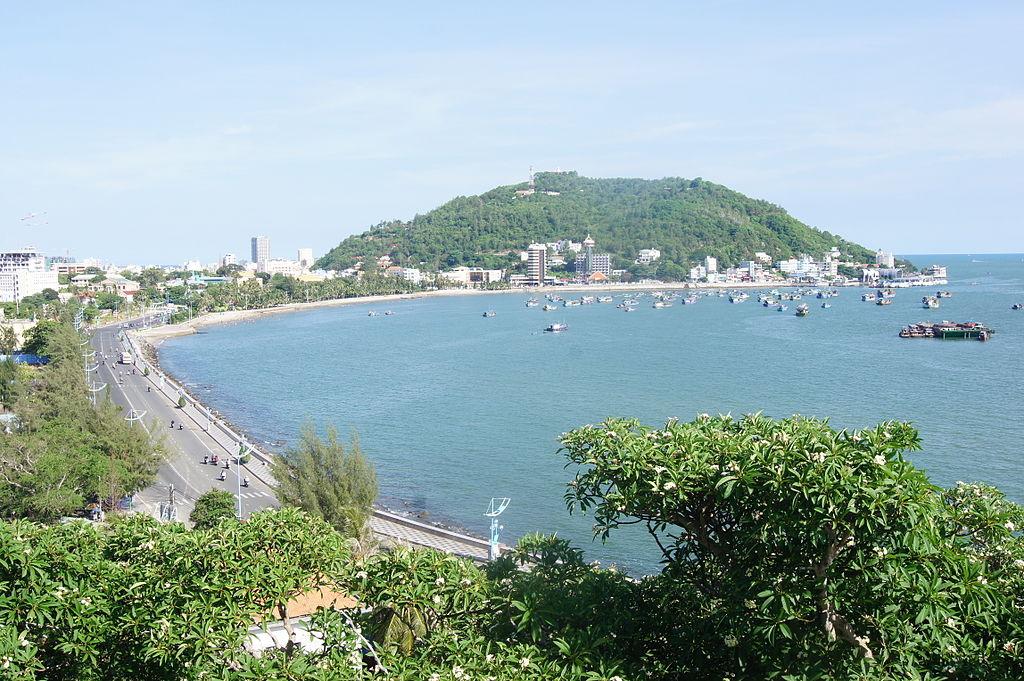 Dịch vụ Marketing online chuyên nghiệp tại Bà Rịa Vũng Tàu