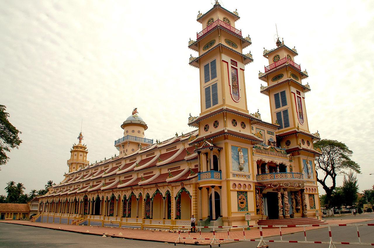 Dịch vụ Marketing online chuyên nghiệp tại Tây Ninh