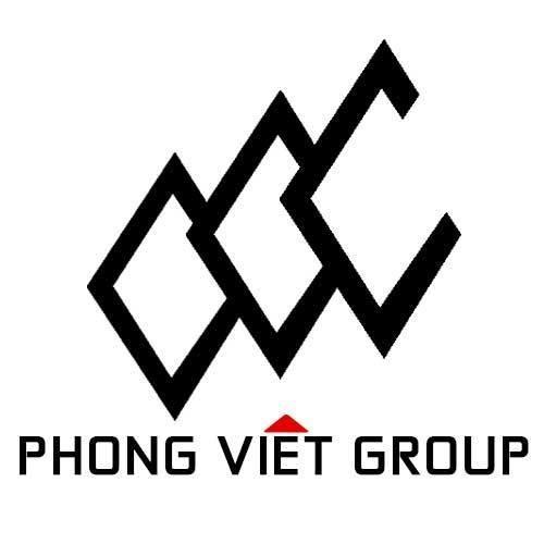 Phong Việt Group