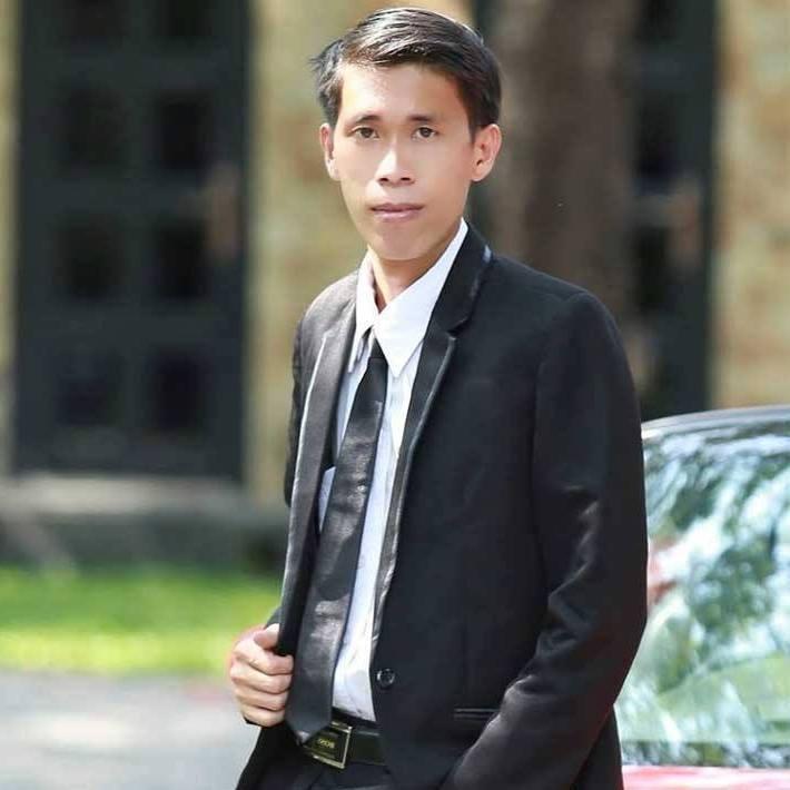 Ceo-Ha-Thanh-Tung-1