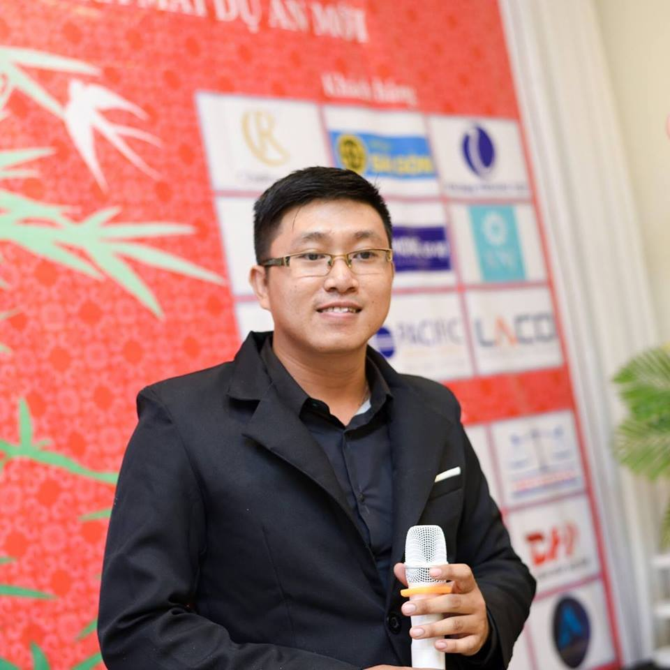 Ceo-NGUYEN-PHUNG-THANH-1