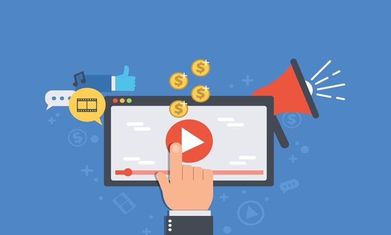 Marketing Online trên Youtube-1