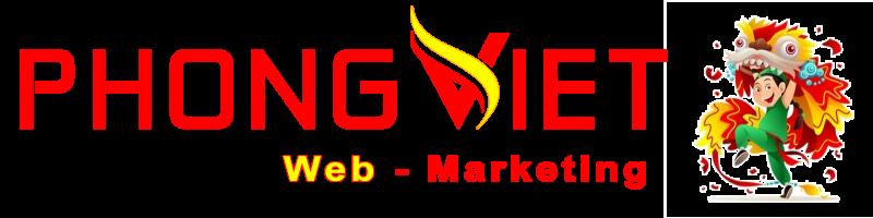 logo-phong-viet-2019-2
