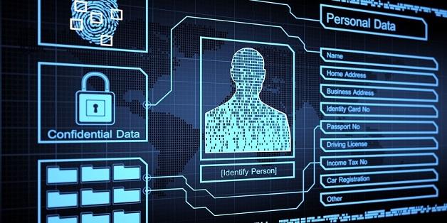 dữ liệu cá nhân