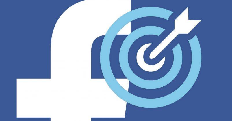 Target đối tượng Facebook Ads như thế nào cho hiệu quả