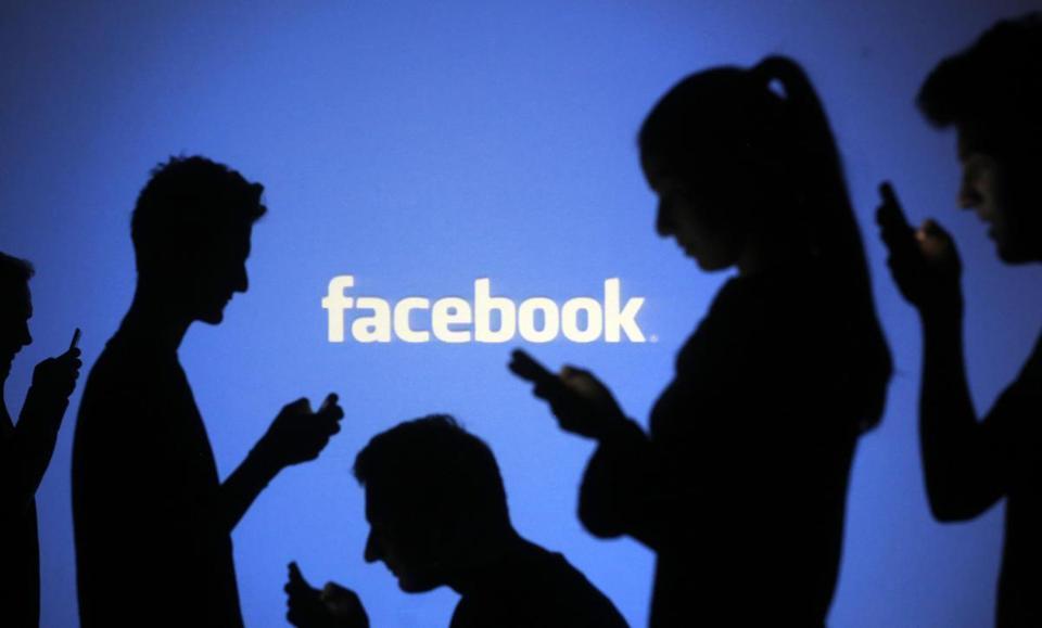 Target đối tượng facebook dựa theo tâm lý của từng tệp khách hàng