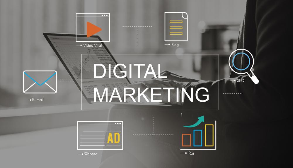 ngành nghề-digital-marketing (1)