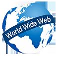 seo-web