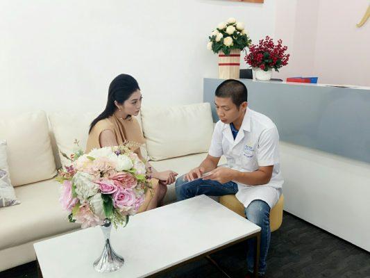 Phong Việt