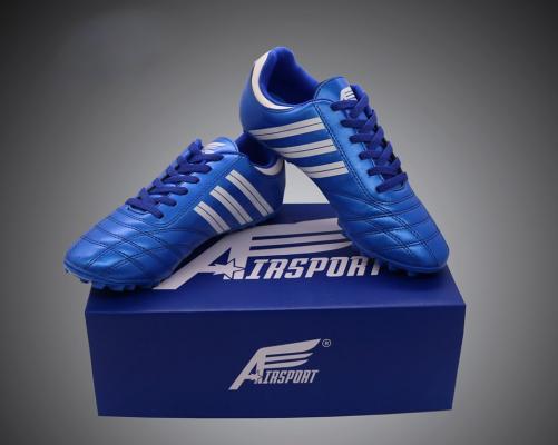 Airsport