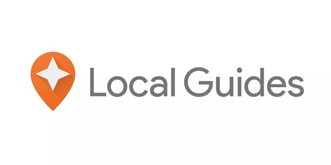 local-guides-logo