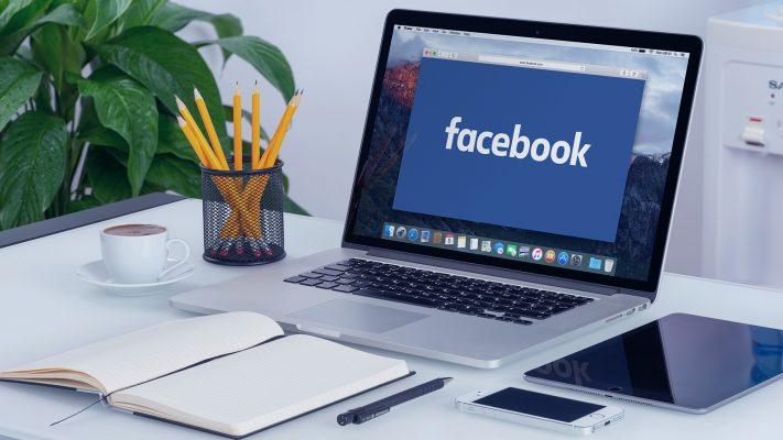bán hàng online trên facebook có cần đăng ký