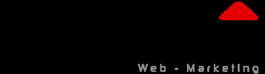 Công ty Marketing Phong Việt