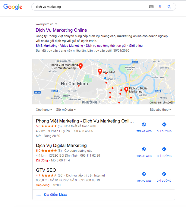 dịch-vụ-marketing-online