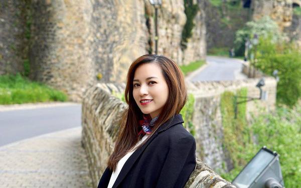 Hannah Nguyễn