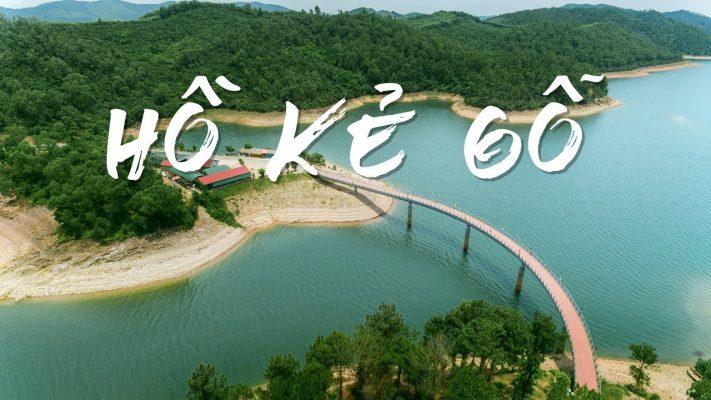 Dịch vụ SEO web chuyên nghiệp tại Hà Tĩnh