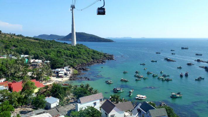 Dịch vụ SEO web chuyên nghiệp tại Kiên Giang