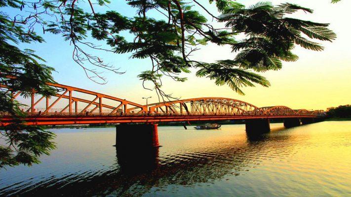 Dịch vụ SEO web chuyên nghiệp tại Thừa Thiên Huế