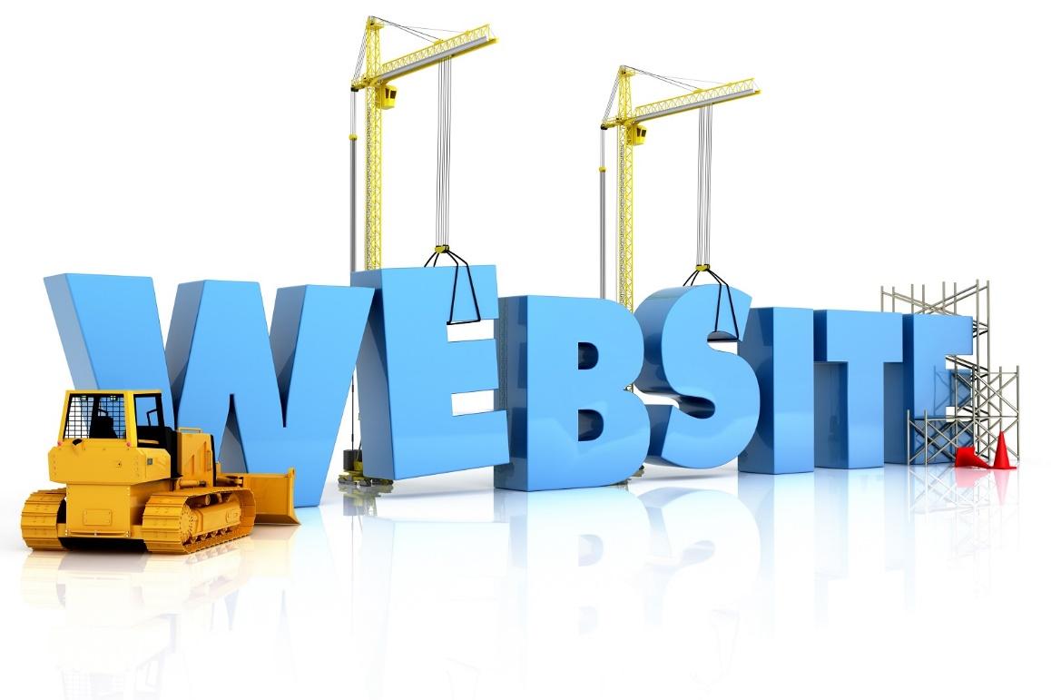 Dịch vụ quản trị website uy tín tại Bình Dương
