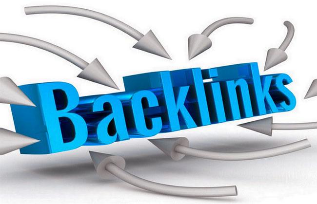 Dịch vụ đi backlink chất lượng, uy tín nhất năm 2021