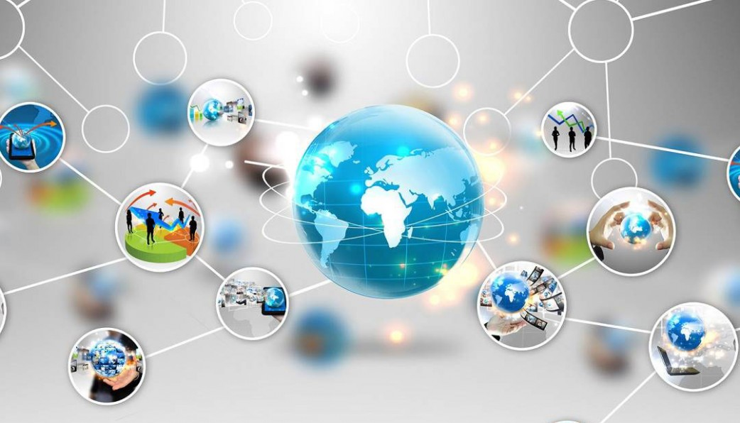 Dịch vụ marketing bán hàng online uy tín cho Doanh nghiệp vừa và nhỏ