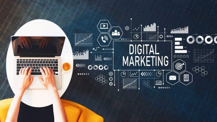 Dịch vụ marketing chuyên nghiệp mang lại giải pháp truyền thông hiệu quả