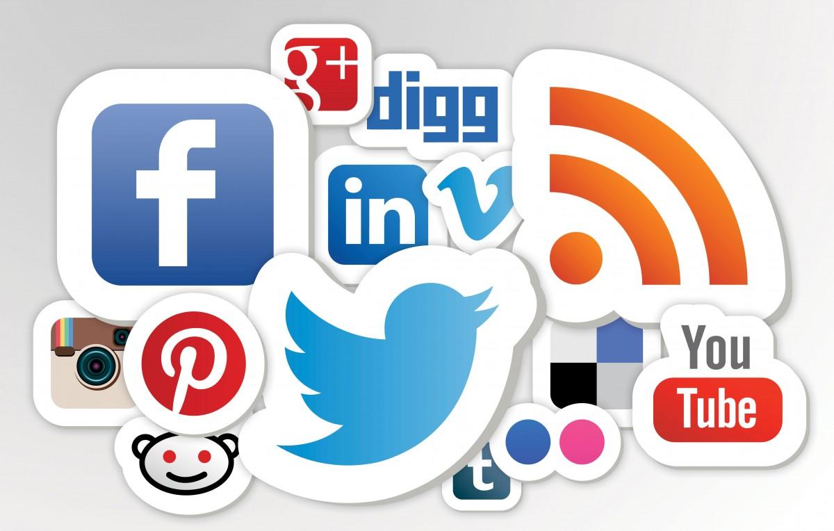 Dịch vụ marketing facebook mang lại nhiều lợi ích cho Doanh Nghiệp