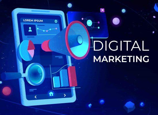 Dịch vụ marketing là gì? Vai trò của marketing dịch vụ hiện nay là gì?
