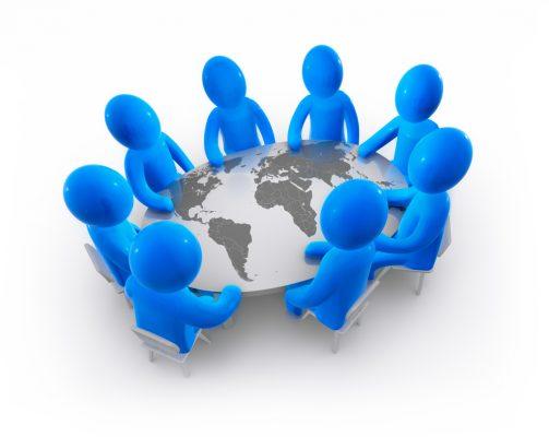 Tầm Quan Trọng Của Đội Ngũ Marketing Đối Với Doanh Nghiệp
