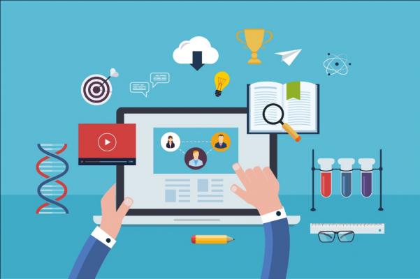 Marketing Online: Tận dụng sức mạnh của Internet trong chiến lược Marketing