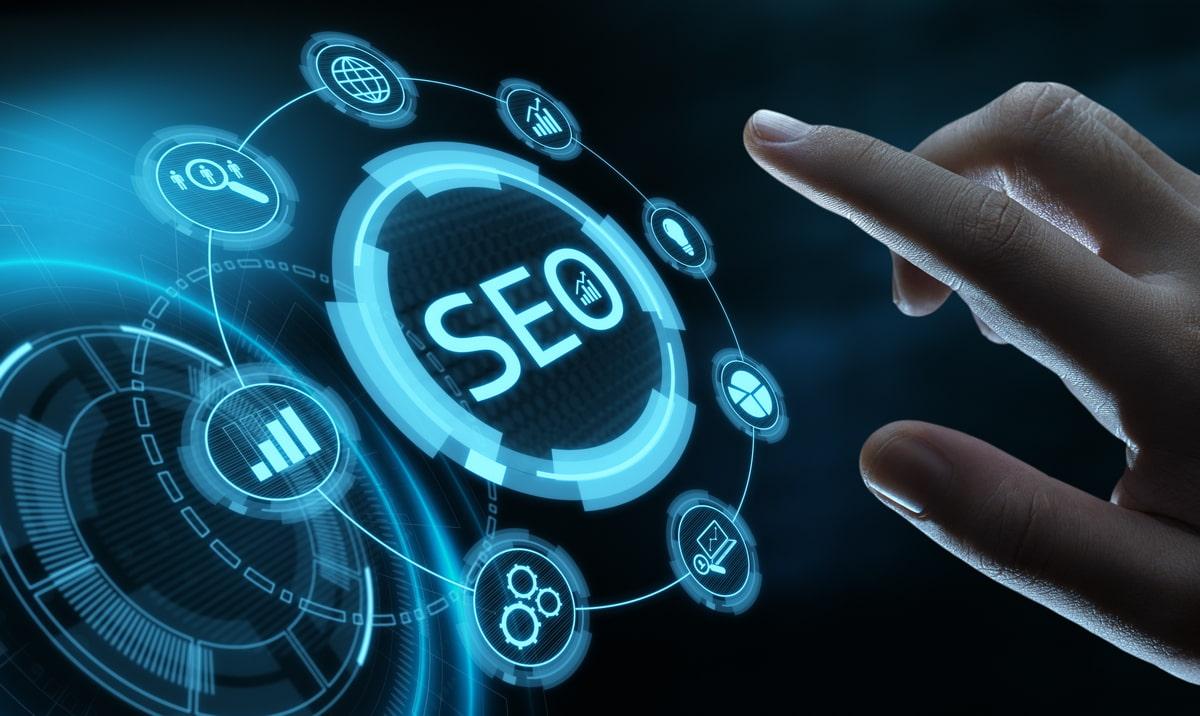 Nhận thức về tầm quan trọng của SEO website trong sự phát triển của Doanh nghiệp.