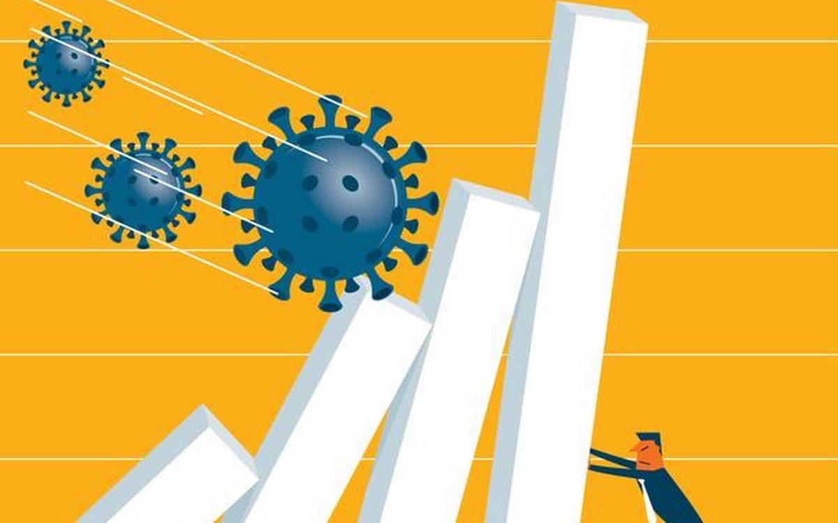 """Marketing Online thành công – Cơ hội vàng để """"vùng lên"""" sau dịch."""
